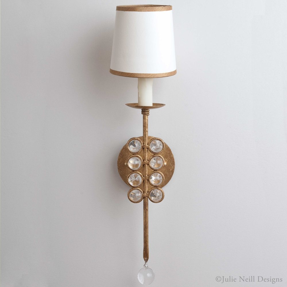 Gogo_Sconce_JulieNeillDesigns