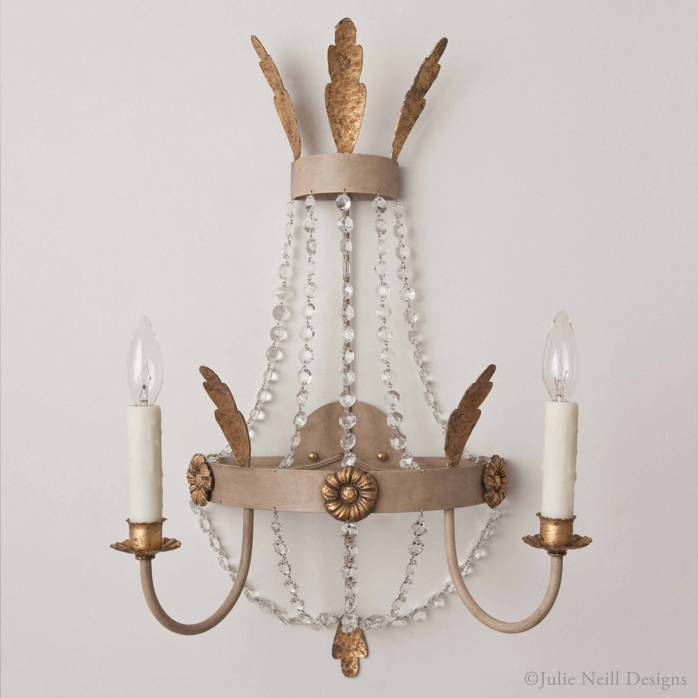 Isabelle_Sconce_JulieNeillDesigns