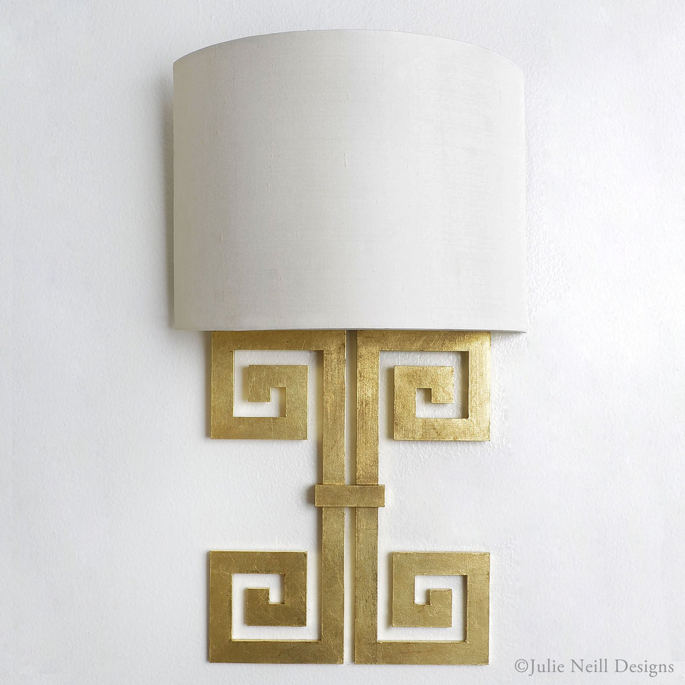 Juno_Sconce_JulieNeillDesigns
