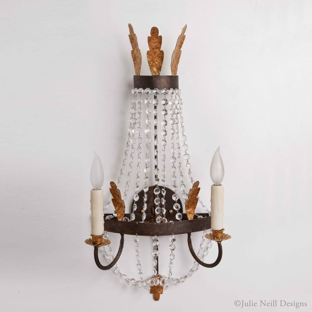 Mirabella_Sconce_JulieNeillDesigns