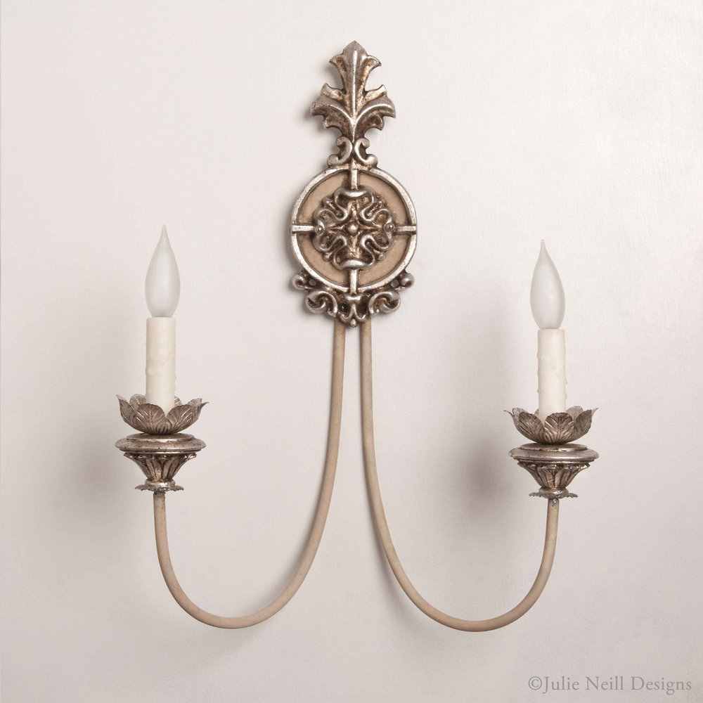 Relic_Sconce_JulieNeillDesigns