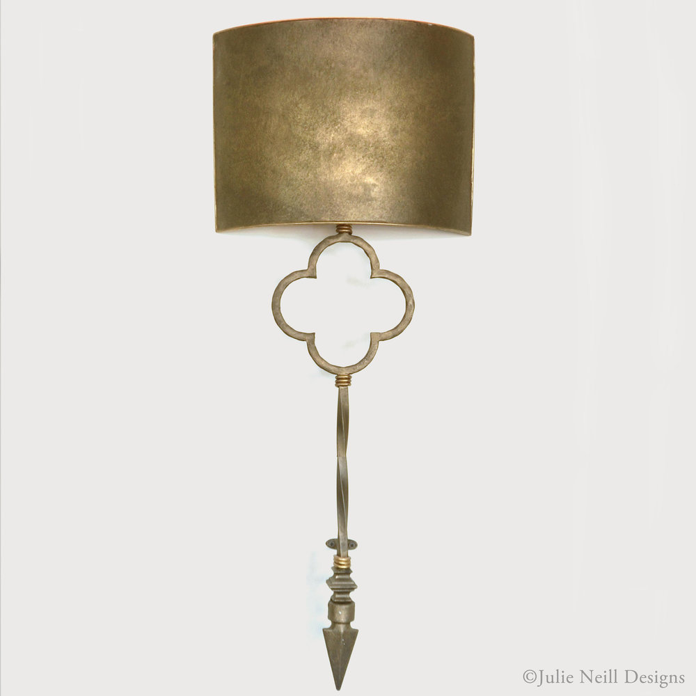 Russell_Sconce_JulieNeillDesigns