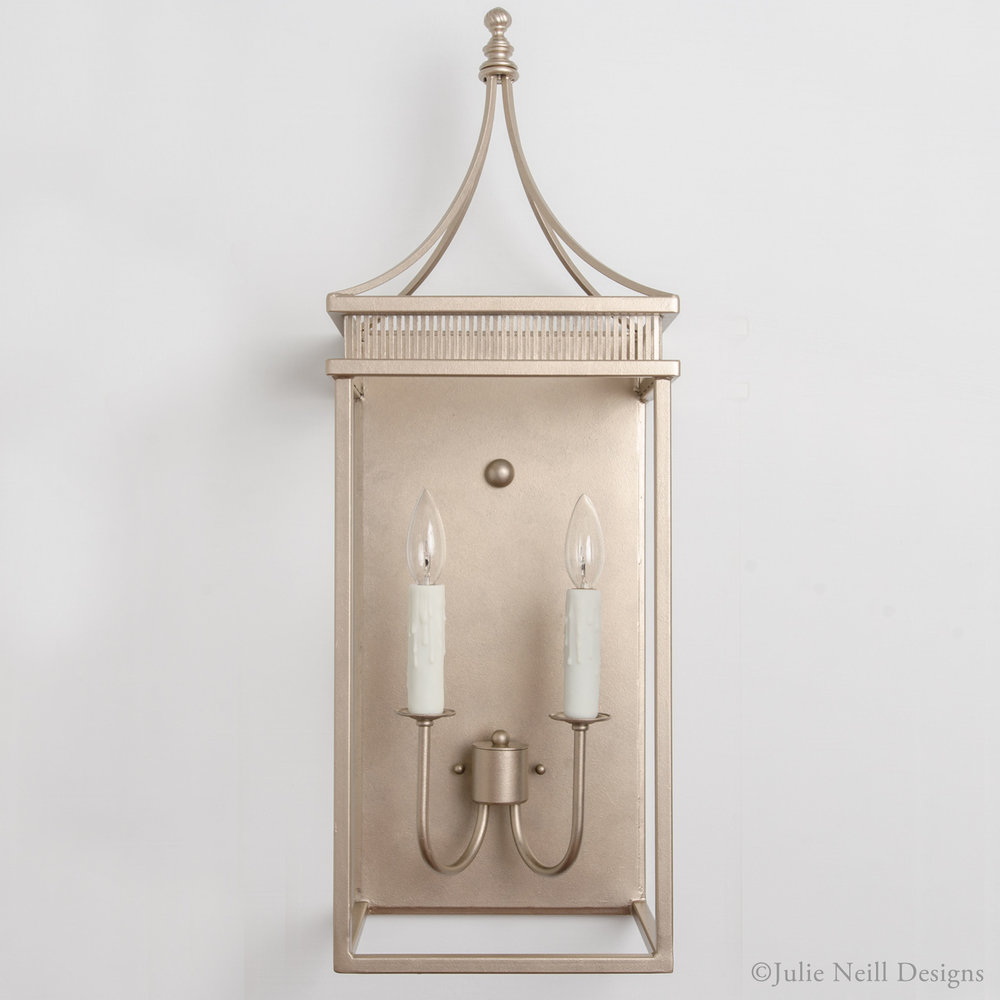 Soniat_Sconce_JulieNeillDesigns