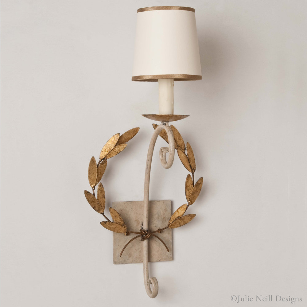 Wreath_Sconce_JulieNeillDesigns