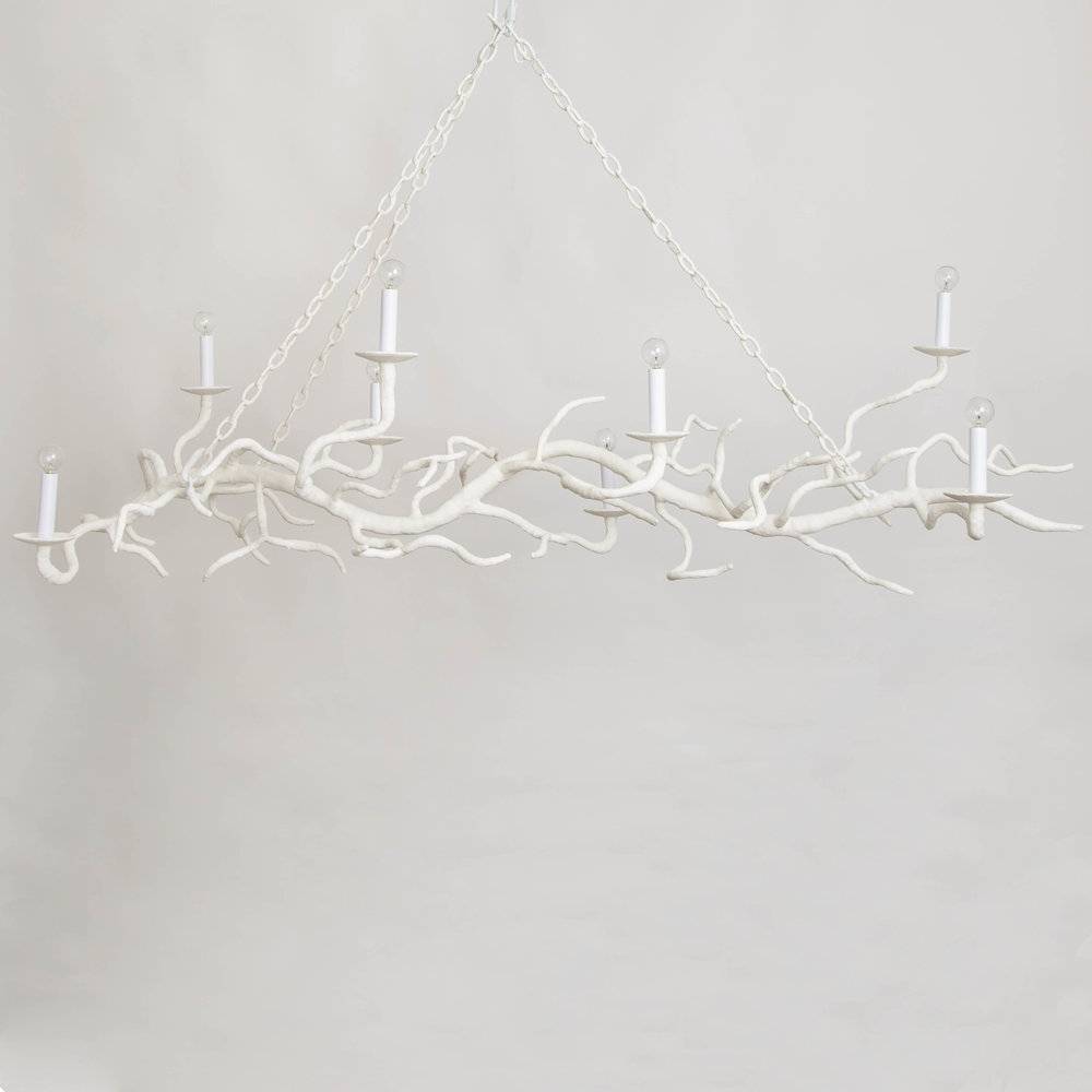 Henry Chandelier with Chain *