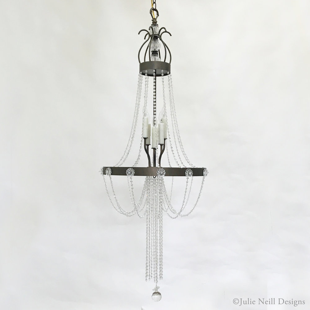 Rebecca_Chandelier_JulieNeillDesigns