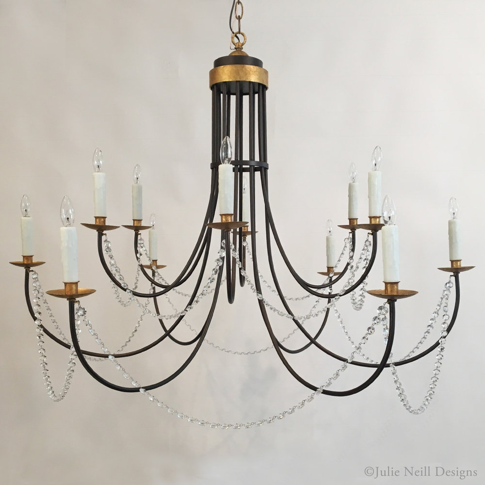 Thatcher_Chandelier_JulieNeillDesigns