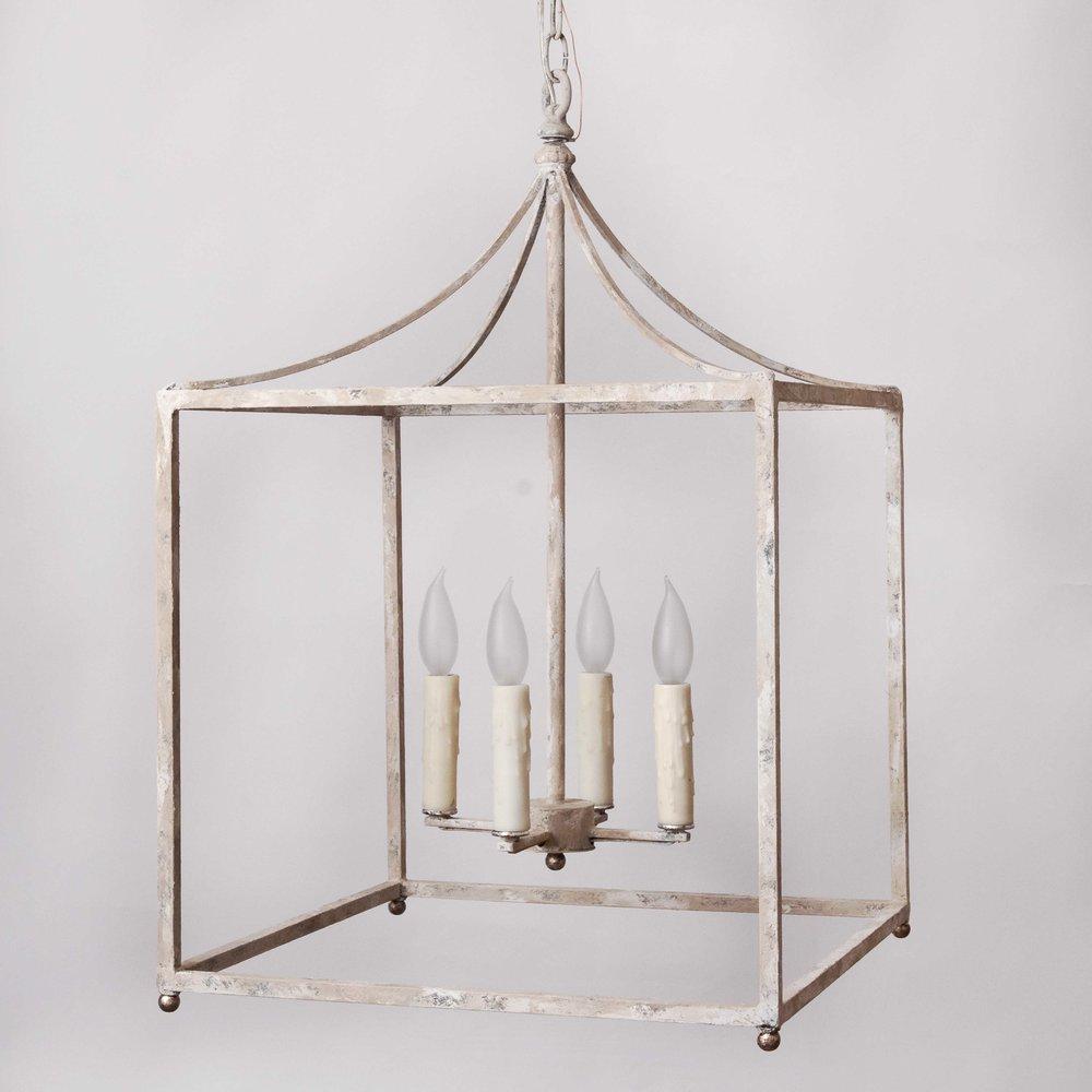 Evangeline Lantern *