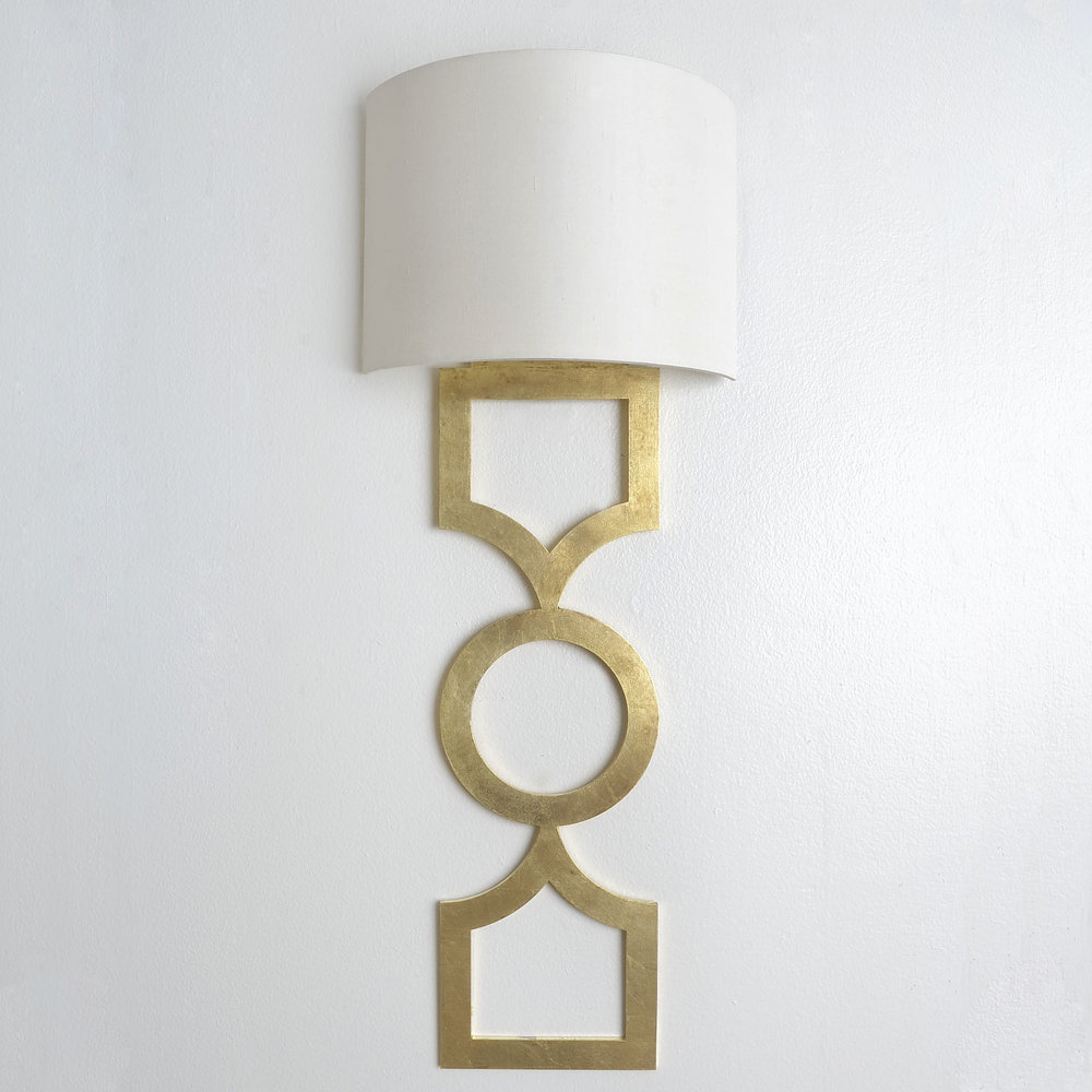 Adrienne Sconce
