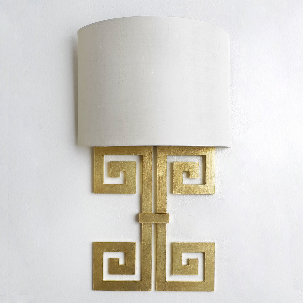 Juno Sconce