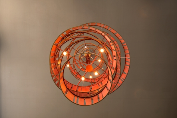 Cava-Restaurant-Chandelier-Up-Shot_web.jpg