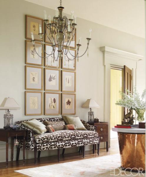 Custom Jane Chandelier elle decor better image.jpg