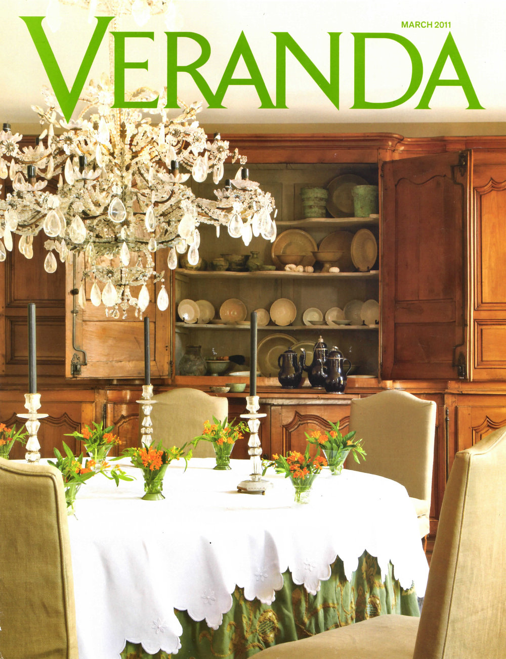 veranda march 2011 sconce cover.jpg