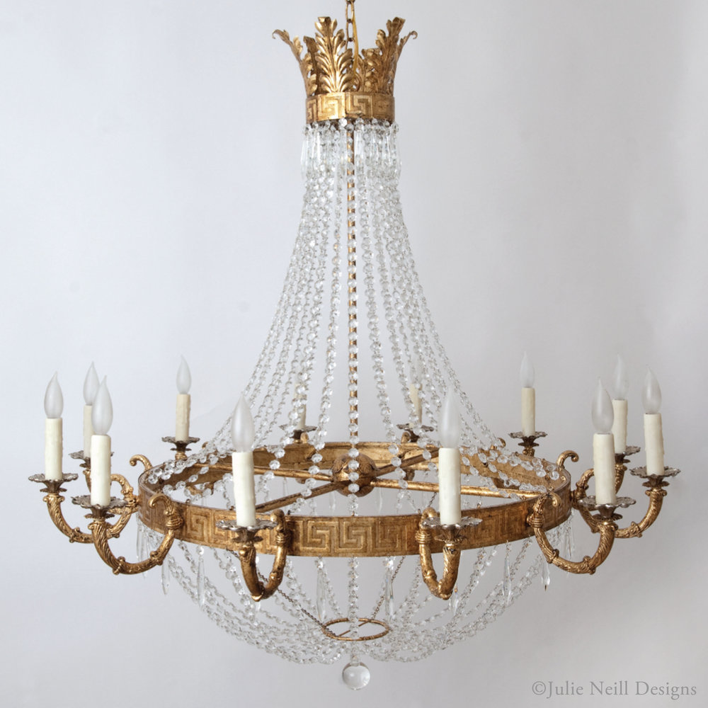 Alynne_chandelier_JulieNeillDesigns