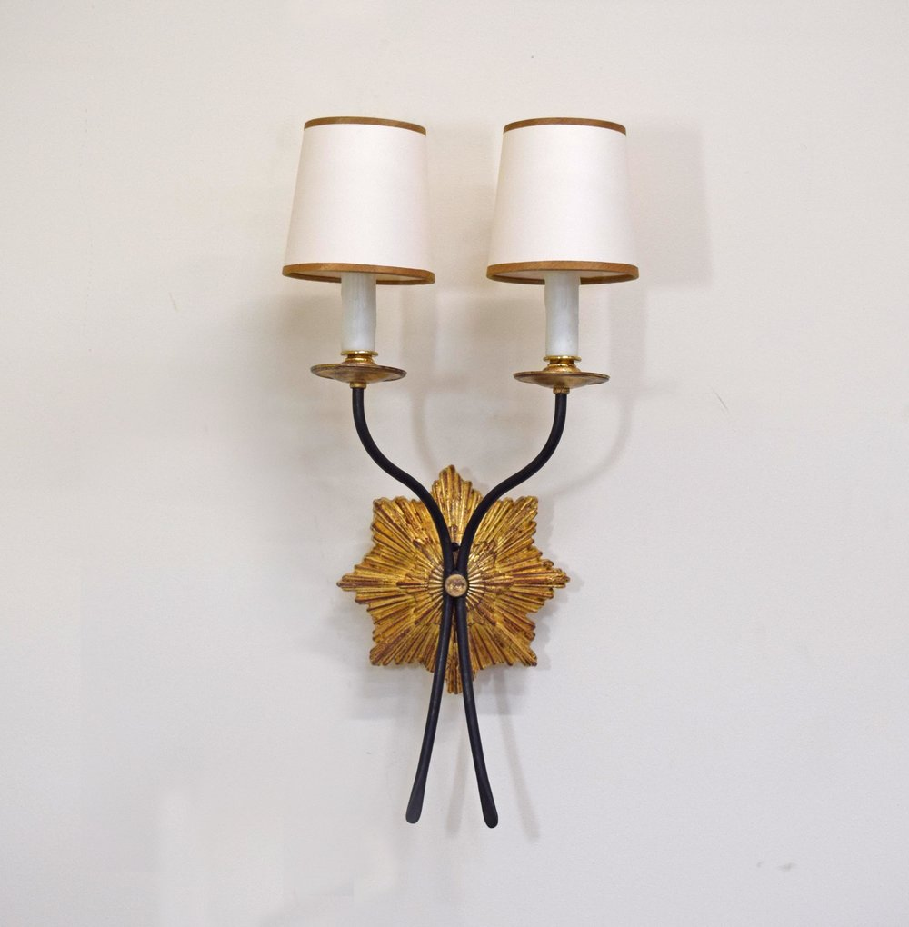 LouisSconce_JulieNeillDesigns