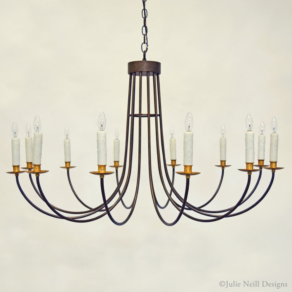 AngelinaMarieChandelier_wm.jpg