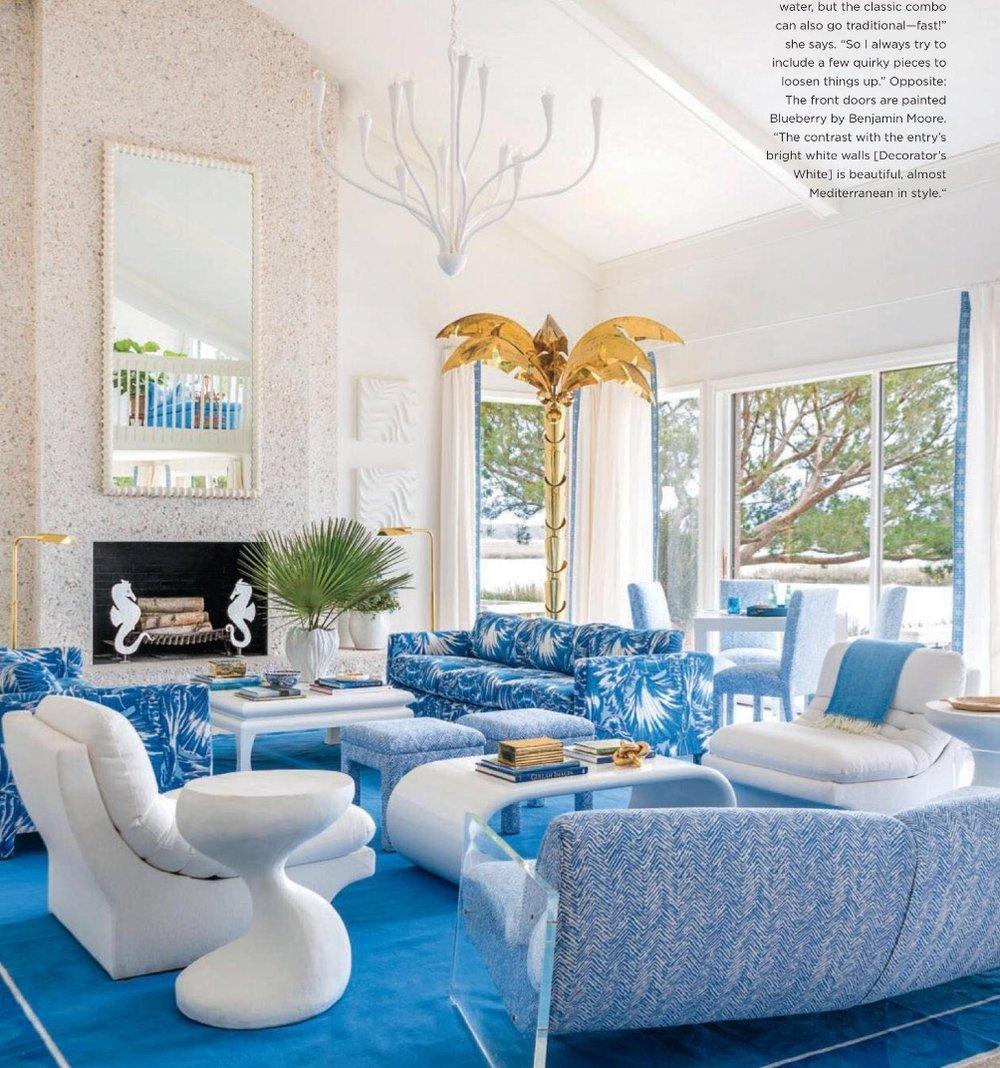 Winters Chandelier Installed_Coastal Living_Meg Braff Designs.jpg
