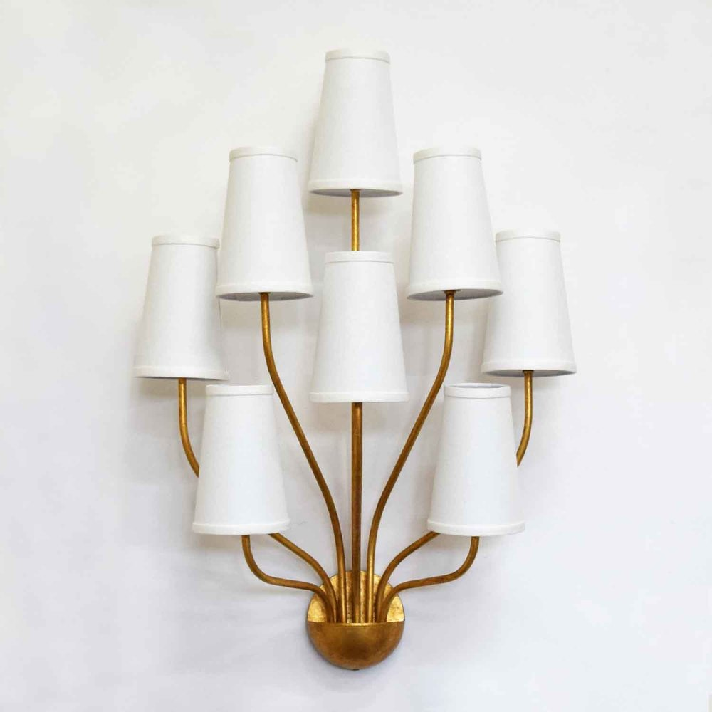 Holly 8-Arm Sconce LR_WEB.jpg
