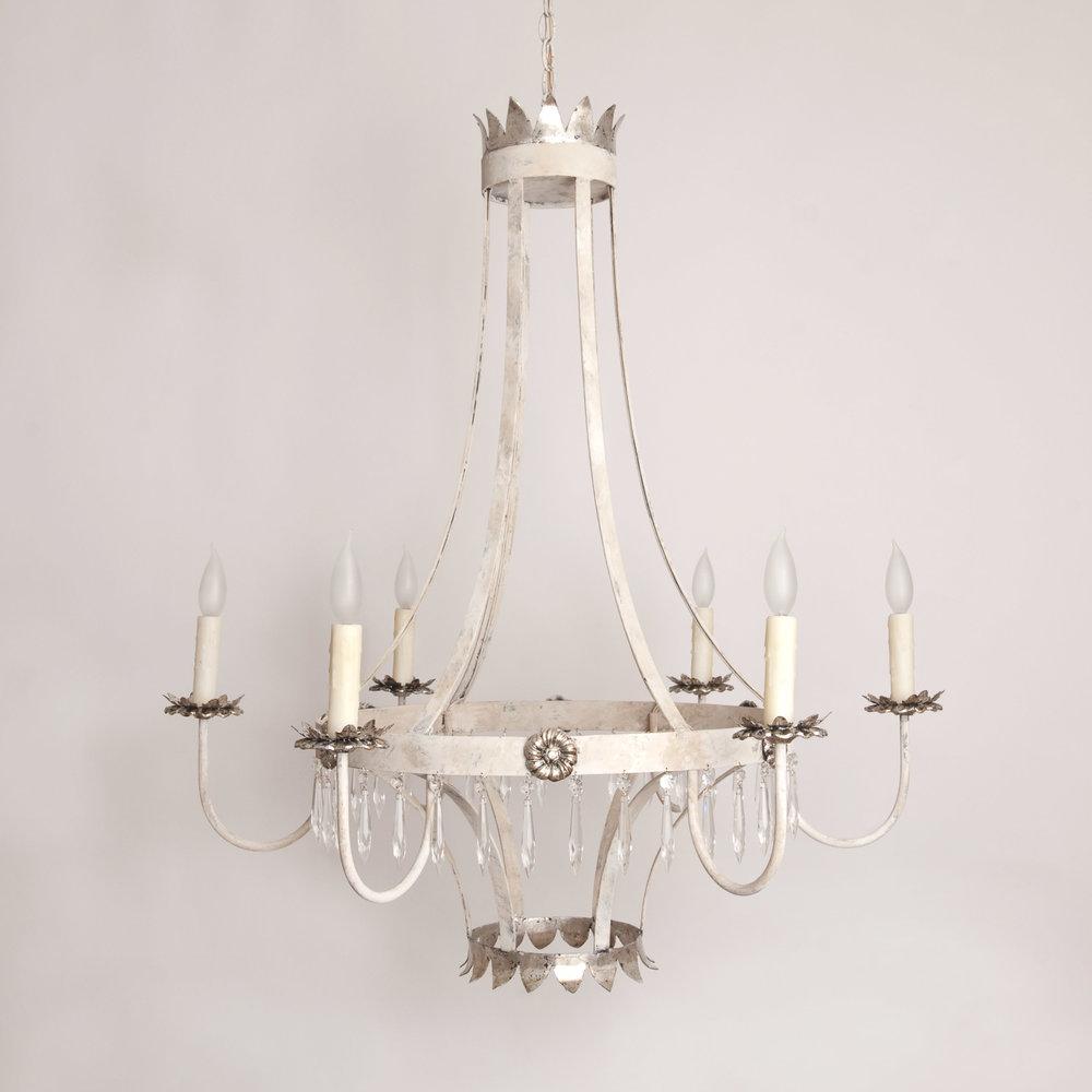 angela chandelier-9.jpg