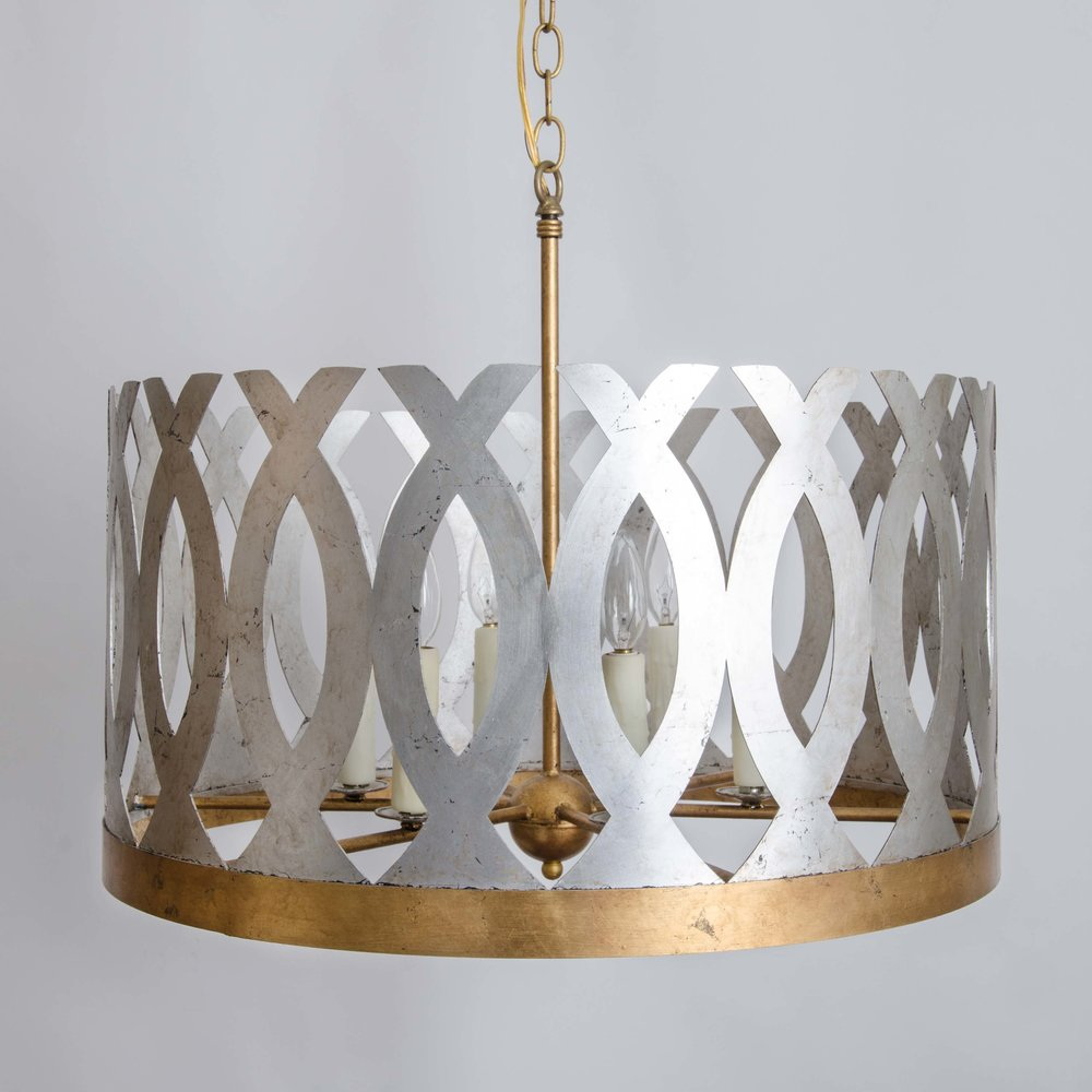 Ingrid Wide Chandelier New tiff-34.jpg