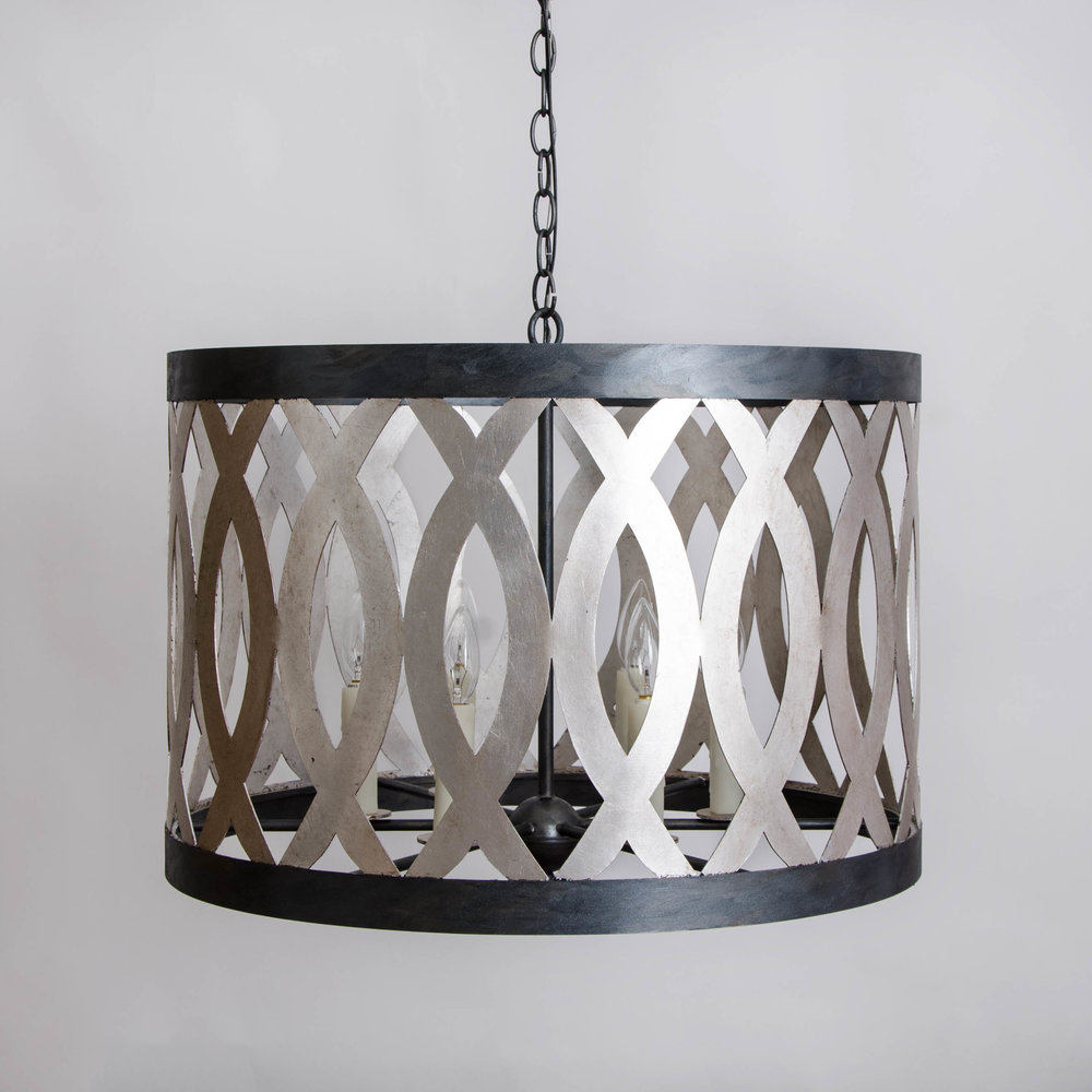 Ingrid Drum Chandelier-49.jpg