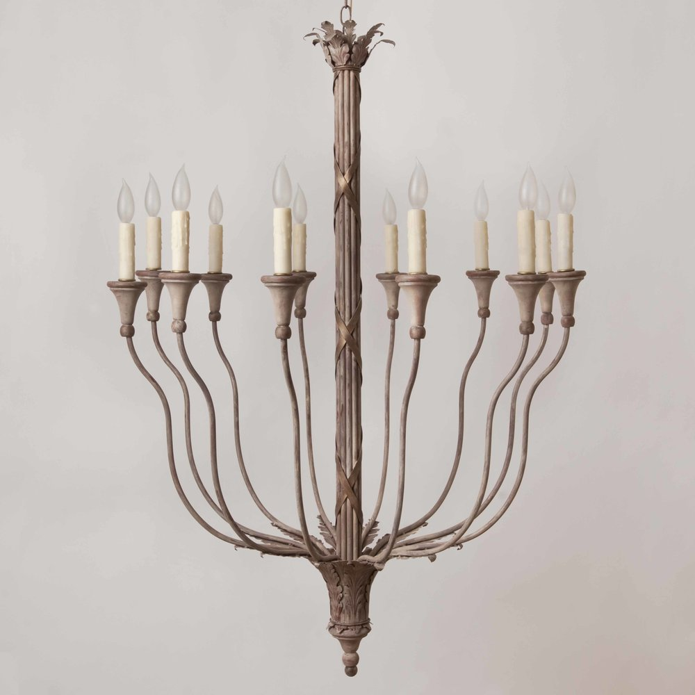 pamela chandelier-10.jpg