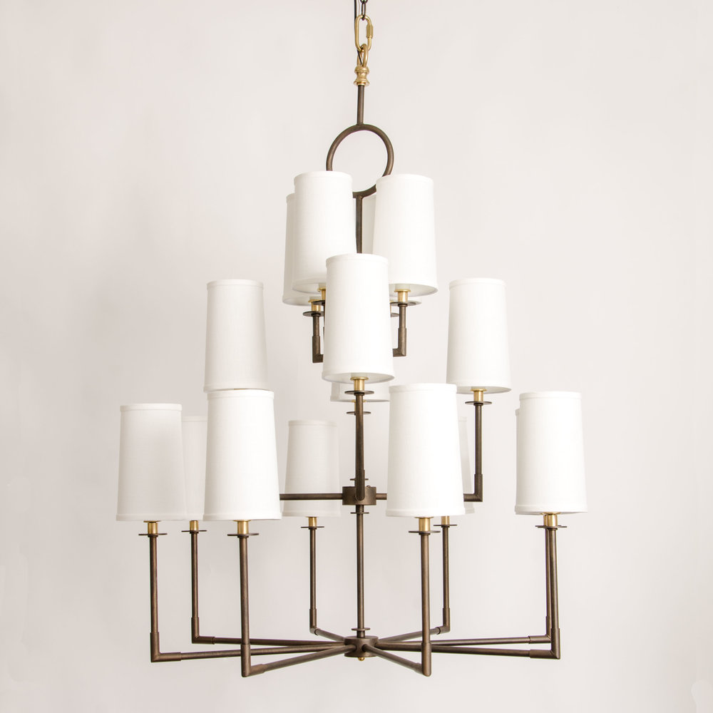 Kirsten Chandelier With Shades-45.jpg