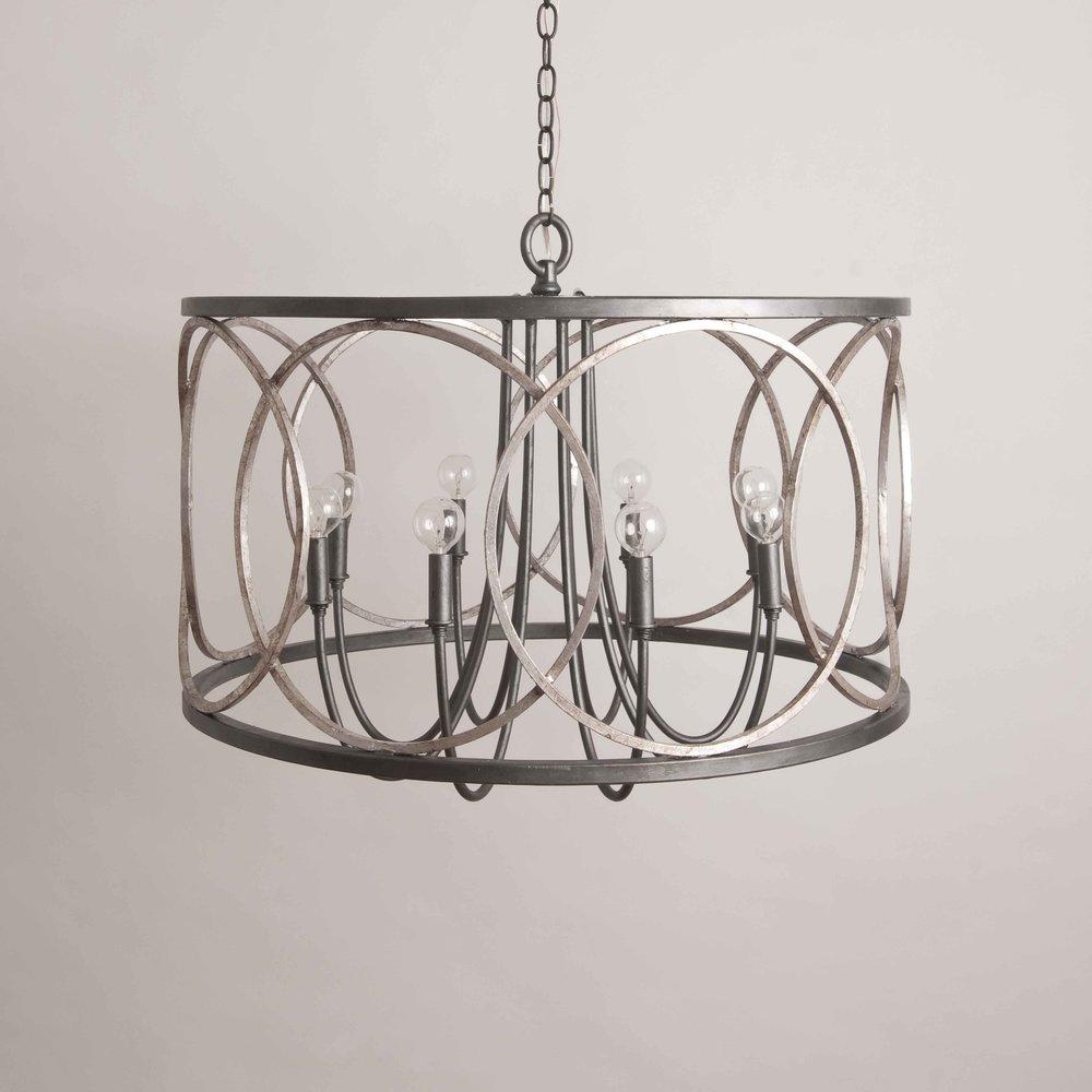metropolitan chandelier.tif good-4.jpg