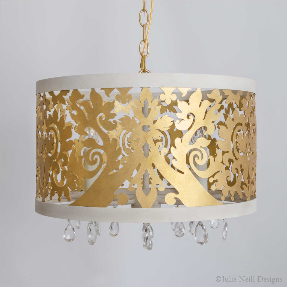 Nicole Chandelier With Crystals-23.jpg