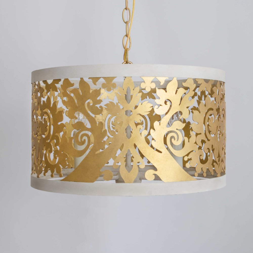 Nicole Chandelier With Out Crystals-24.jpg
