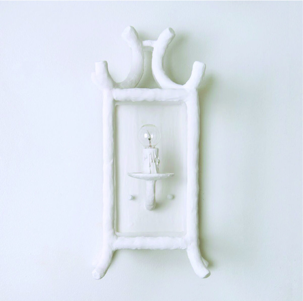 Astrid Sconce