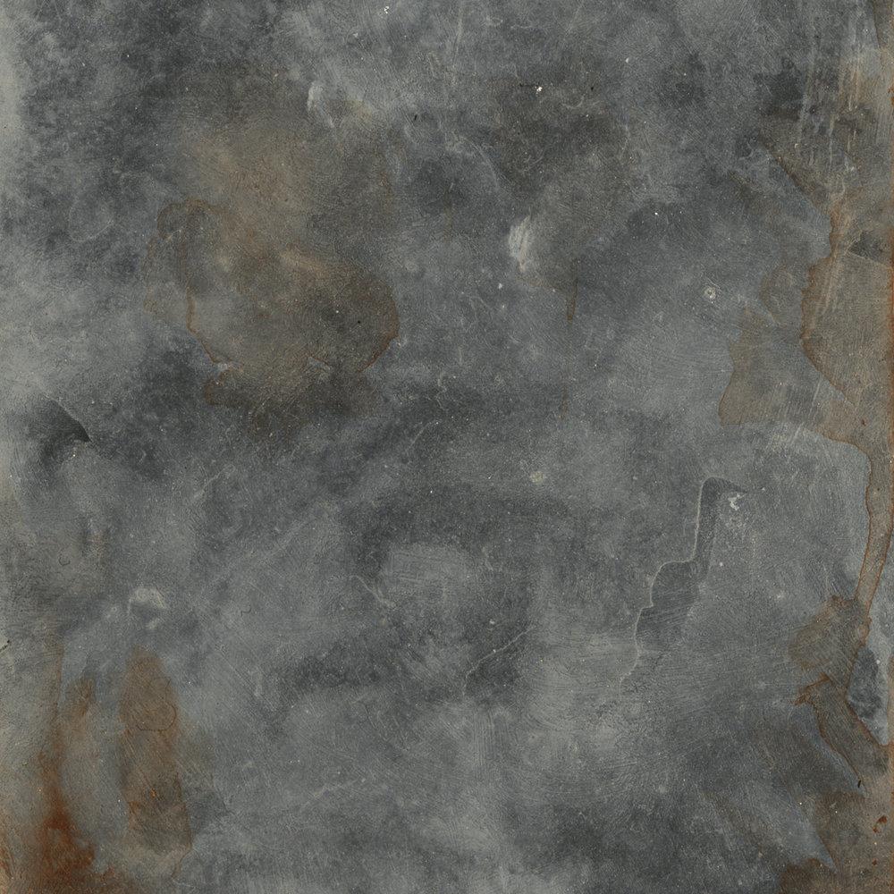Alabaster Rust