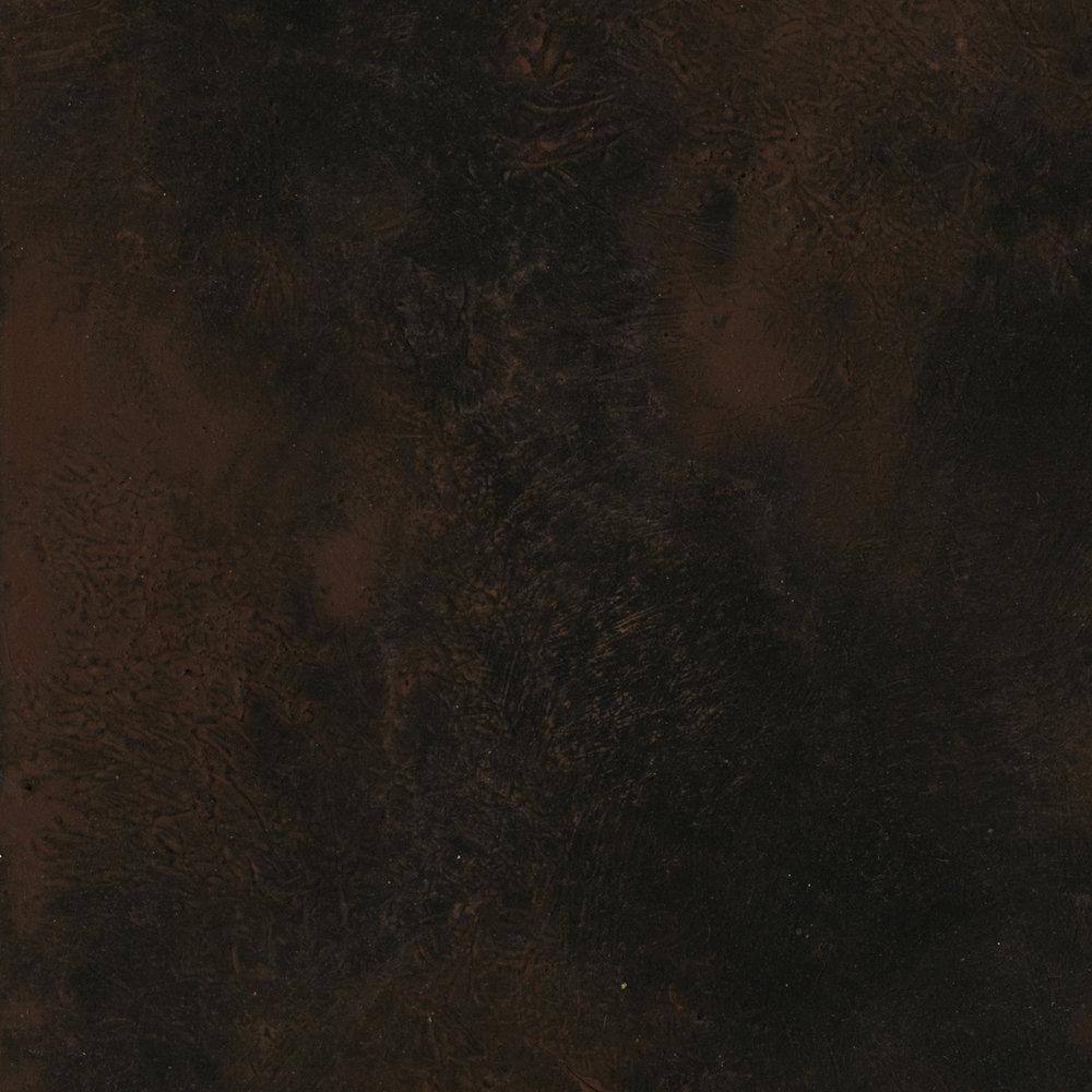 Creole Rust