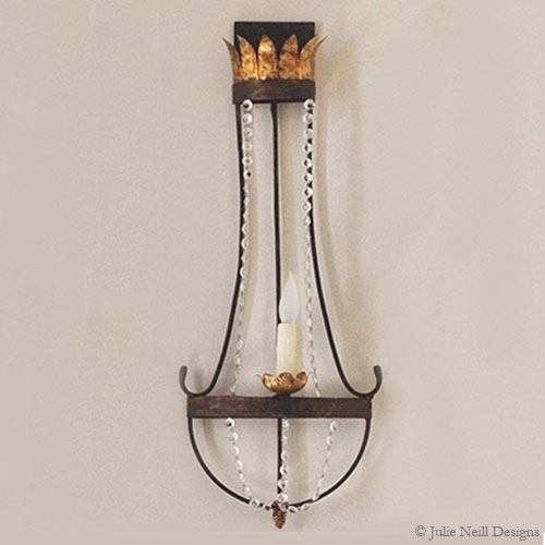 LiLa_Sconce_JulieNeillDesigns