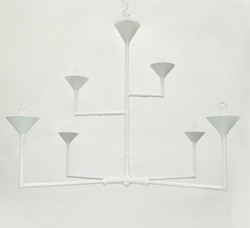 eugene_chandelier_julie neill designs
