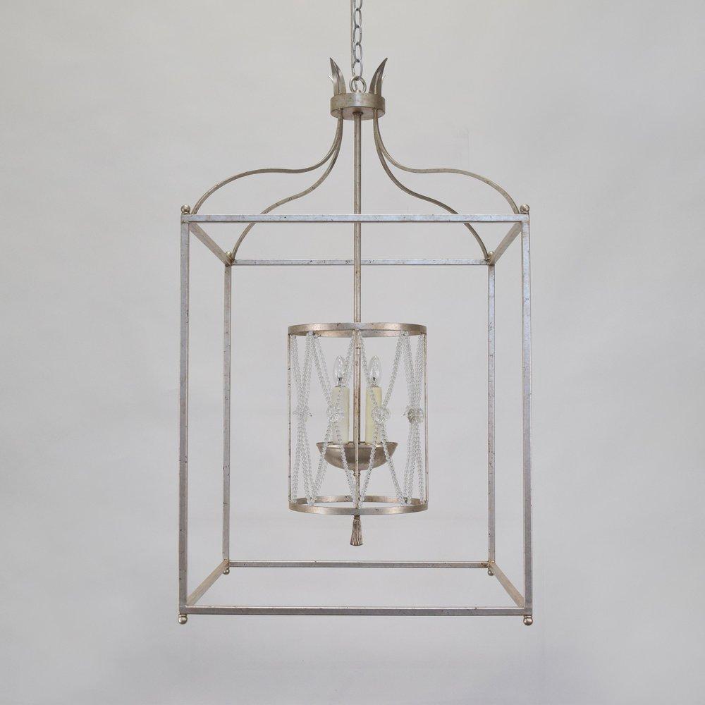 Shaye Lantern