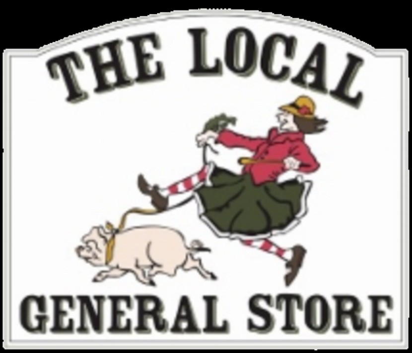 The Local General Store