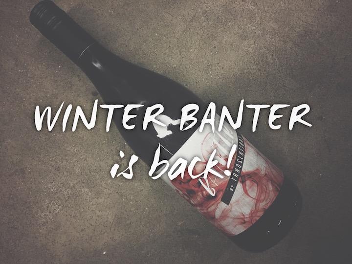 banter is back.jpg