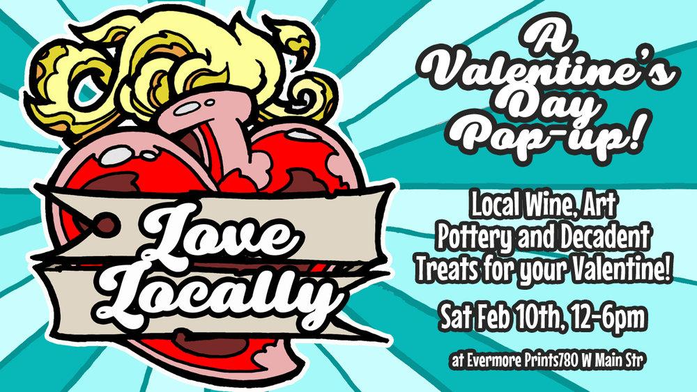 love locally fb banner.jpg
