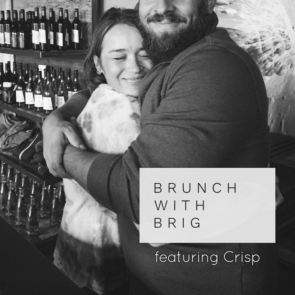brunch with brig.jpg