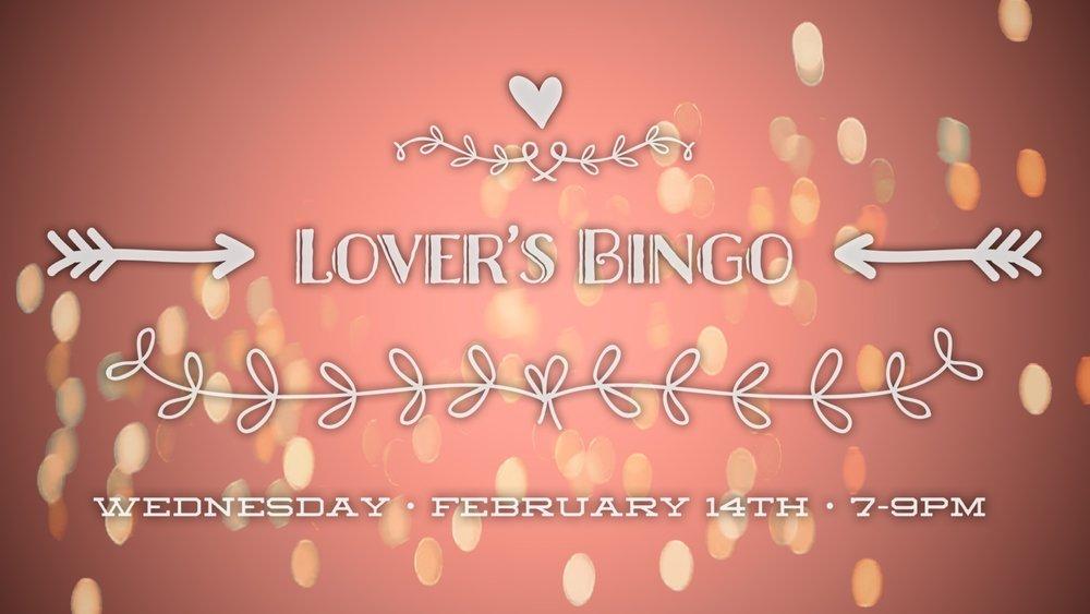 Lover's Bingo.jpg