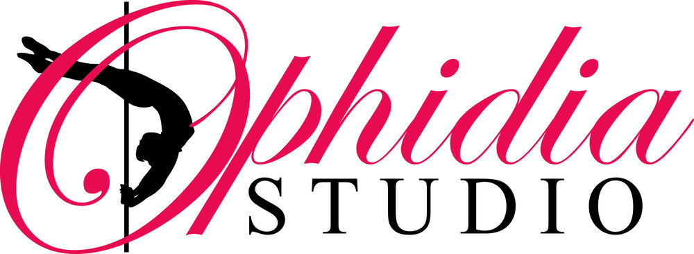 Ophidia-Logo (1).jpg