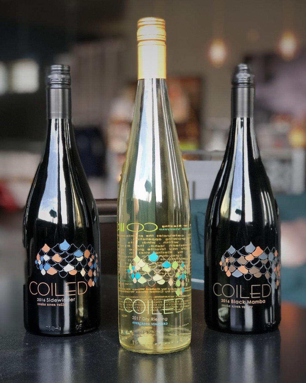 new bottles.jpg
