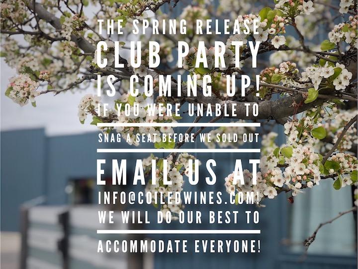 Spring release 2.jpg