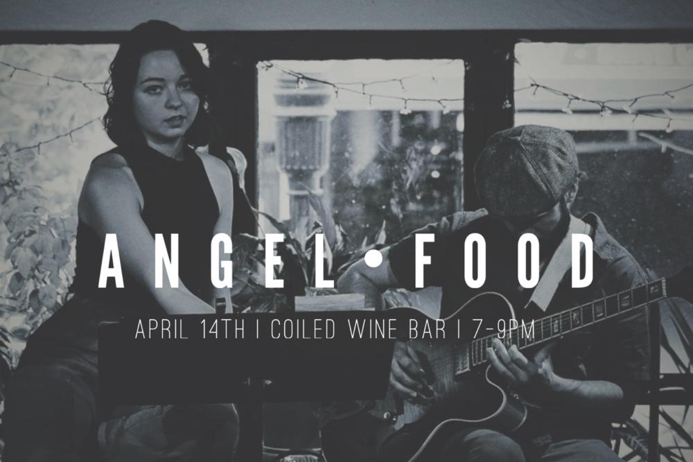 angel food .png