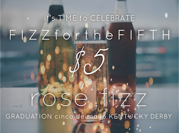 fizz for the 5th.png