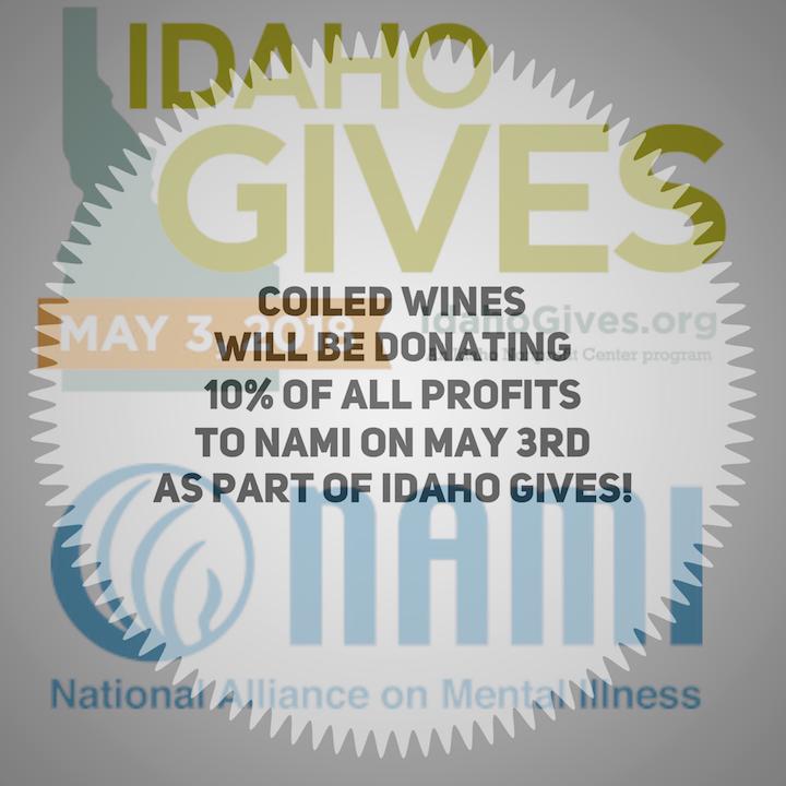 Idaho Gives.png