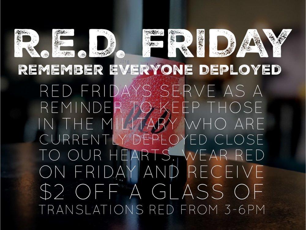 Red Friday.jpg