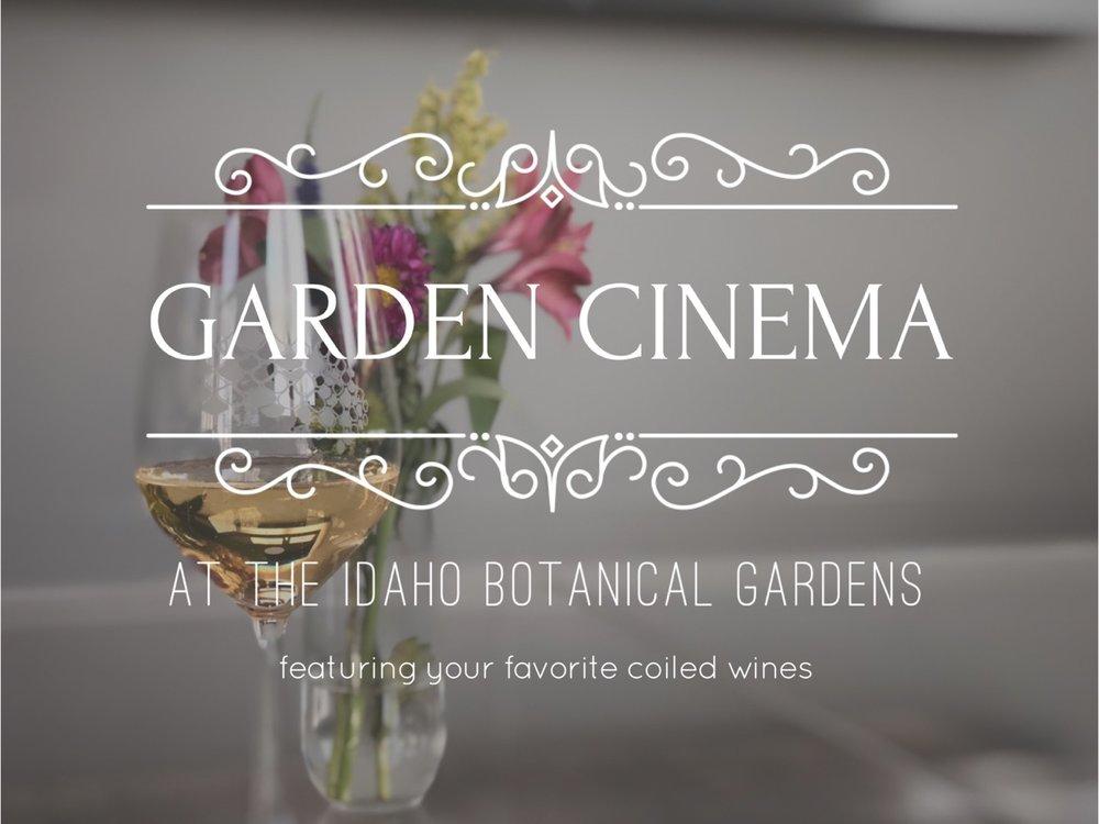 garden cinema.jpg