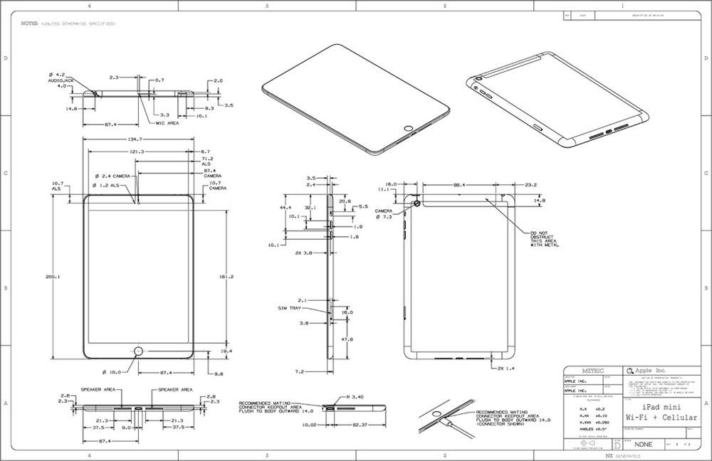 ipad-mini-dimensions-in-inches.jpg